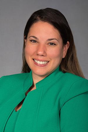 Pamela Ansari Cobiella
