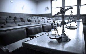 Complex Civil Litigation
