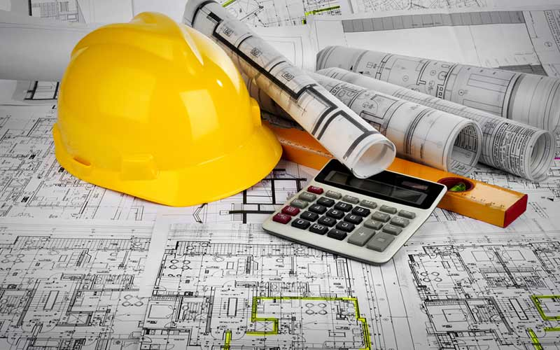 Design and Construction Law