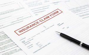 Bad Faith & Insurance Coverage Dispute